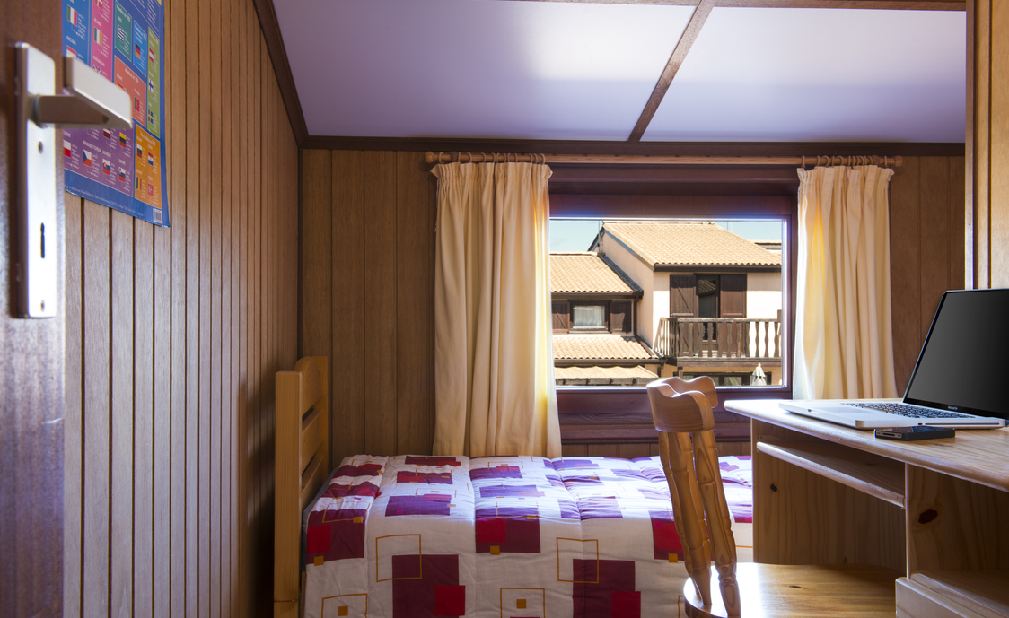 Holiday house in PORTIRAGNES-PLAGE (790213), Portiragnes, Mediterranean coast Hérault, Languedoc-Roussillon, France, picture 17