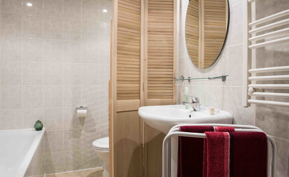 Holiday house in PORTIRAGNES-PLAGE (2377722), Portiragnes, Mediterranean coast Hérault, Languedoc-Roussillon, France, picture 20